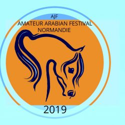 Amateur Arabian Festival 2019